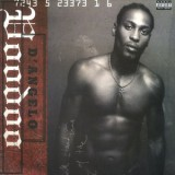 D´Angelo - Voodoo 2LP