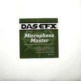 """Das Efx - Microphone Master 12"""""""