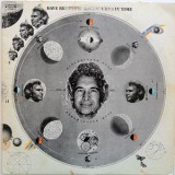 Dave Brubeck - Adventures In Time 2LP