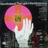 Dave Brubeck - The Light In The Wilderness 2LP