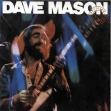 Dave Mason - Certified Live 2LP