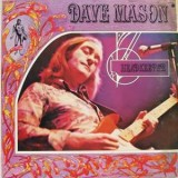 Dave Mason - Headkeeper LP