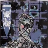 """David Bowie - Blue Jean 7"""""""