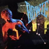 David Bowie - Let´s Dance LP