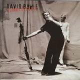 David Bowie - Slinky Secrets : Elstree Studio Rehearsals 2LP