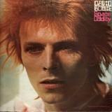 David Bowie - Space Oddity (colorido) LP