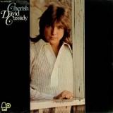 David Cassidy - Cherish LP