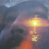 David Crosby - If I Could Only Remember My Name LP