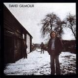 David Gilmour - David Gilmour LP