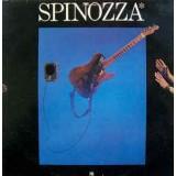 David Spinozza - Spinozza LP