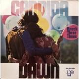 Dawn - Candida LP