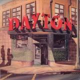 Dayton - Dayton LP