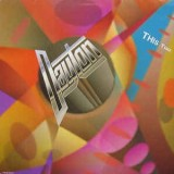 Dayton - This Time LP