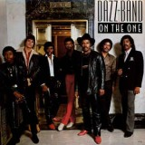 Dazz Band - On The One LP
