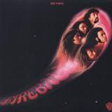 Deep Purple - Fireball LP