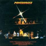 Deep Purple - Powerhouse LP