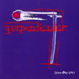 Deep Purple - Purpendicular 2LP
