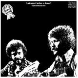 Antonio Carlos & Jocafi - Definitivamente LP