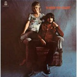 Delaney & Bonnie & Friends - To Bonnie From Delaney LP