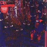 Del Tha Funkee Homosapien - I Wish My Brother George Was Here LP