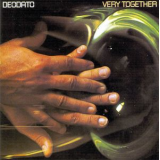 Deodato - Very Together LP