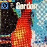 Dexter Gordon - Dexter Gordon 2LP