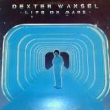 Dexter Wansel - Life On Mars LP