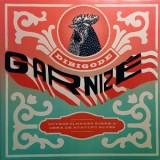 Dibigode - Garnize LP