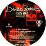 """Dilated Peoples - This Way 12"""""""