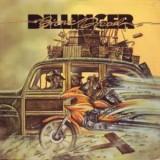 Dillinger - Bionic Dread LP