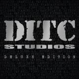 DITC - DITC Studios 2LP