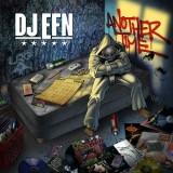 DJ EFN - Another Time 2LP