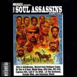 DJ Muggs - Presents The Soul Assassins (Chapter 1) 2LP