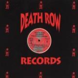 "Dogg Pound - New York New York 12"""