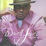 """Donell Jones - Better Start Talking 12"""""""