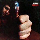 Don McLean - American Pie LP