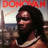 Donovan - Banzani LP