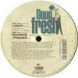 "Doug E. Fresh - I-Ight 12"""