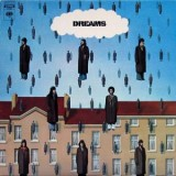Dreams - Dreams LP