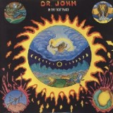 Dr. John - In The Right Place LP