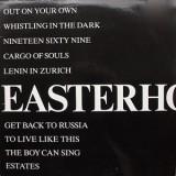 Easterhouse - Contenders LP