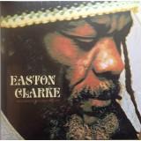 Easton Clarke - Real Reggae Rockers (1976-1977) LP