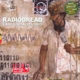 Easy Star All Stars - Radiodread 2LP