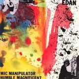 "Edan - Mic Manipulator 12"""