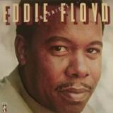 Eddie Floyd - Chronicle LP