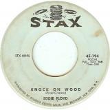 """Eddie Floyd - Knock On Wood 7"""""""