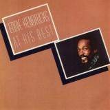 Eddie Kendricks - At His Best LP