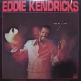 Eddie Kendricks - Boogie Down LP