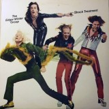 Edgar Winter Group - Shock Treatment LP