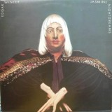 Edgar Winter - Jasmine Nightdreams LP